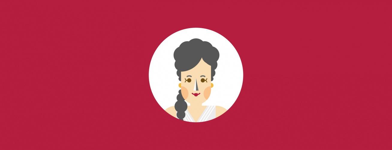 Ópera, Norma, Vincenzo Bellini, infografía, Municipal de Santiago